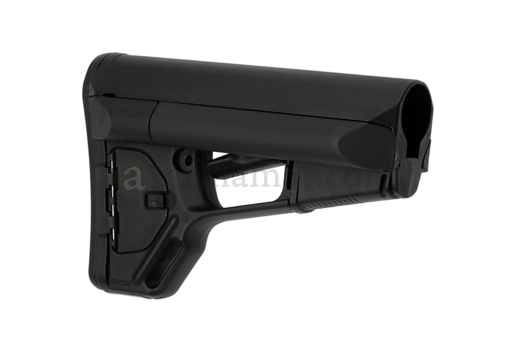 ACS Carbine Stock Com Spec Black (Magpul)