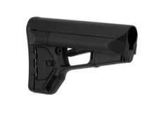 ACS-Carbine-Stock-Com-Spec-Black-Magpul