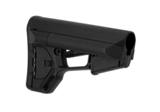 ACS-Carbine-Stock-Mil-Spec-Black-Magpul