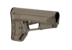 ACS-Carbine-Stock-Mil-Spec-Dark-Earth-Magpul