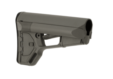 ACS-Carbine-Stock-Mil-Spec-FOL-Magpul