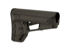 ACS-Carbine-Stock-Mil-Spec-OD-Magpul