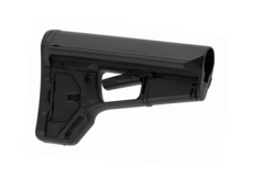 ACS-L-Carbine-Stock-Com-Spec-Black-Magpul
