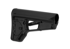 ACS-L-Carbine-Stock-Mil-Spec-Black-Magpul