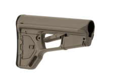 ACS-L-Carbine-Stock-Mil-Spec-Dark-Earth-Magpul