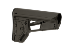 ACS-L-Carbine-Stock-Mil-Spec-OD-Magpul