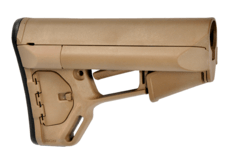ACS-Stock-FDE-Magpul-PTS