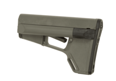 ACS-stock-FOL-Magpul-PTS