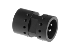 AEG-Barrel-Nut-for-Noveske-NSR-Madbull