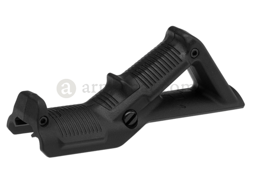 AFG Angled Fore-Grip Black (Magpul)