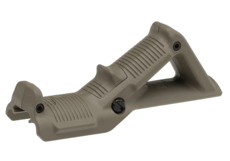 AFG-Angled-Fore-Grip-Dark-Earth-Magpul