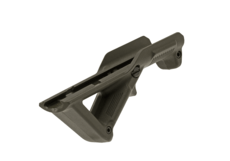 AFG-Angled-Fore-Grip-OD-Magpul-PTS