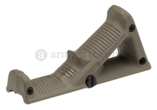 AFG2 Angled Fore-Grip Dark Earth (Magpul)