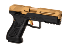 AG-17-Metal-Version-GBB-Gold-HFC