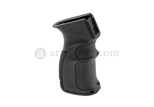 AK EK Pistol Grip Black (IMI Defense)