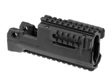 AK-Polymer-Rail-Platform-Black-IMI-Defense