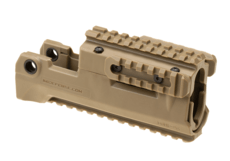 AK-Polymer-Rail-Platform-Tan-IMI-Defense