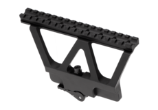 AK-Side-Mount-Base-Black-Metal