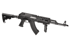 AK-Tactical-Full-Metal-Cyma