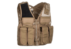 AK-Vest-Coyote-Invader-Gear