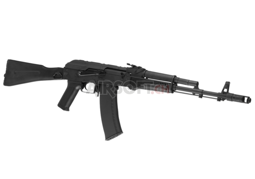 AK101 Folding Stock Full Metal (Cyma)