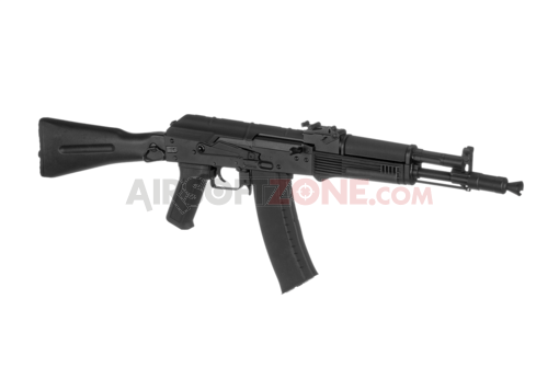 AK102 Folding Stock Full Metal (Cyma)