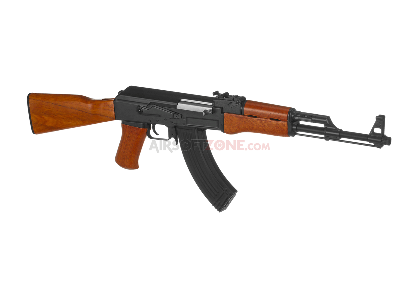ak47 full metal cyma aeg airsoft aeg rifles online shop. Black Bedroom Furniture Sets. Home Design Ideas