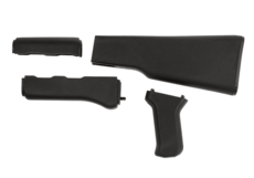 AK47-Kit-Black-King-Arms