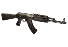 AK47-RIS-Full-Metal-Cyma