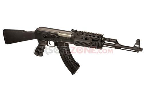 AK47 RIS Full Metal (Cyma)