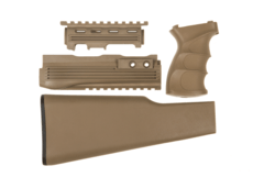 AK47-Railed-Handguard-Conversion-Kit-Dark-Earth-King-Arms