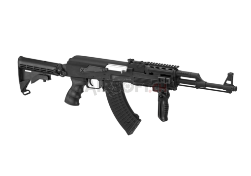 AK47 Tactical (Cyma)