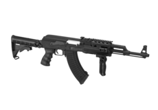 AK47-Tactical-Cyma