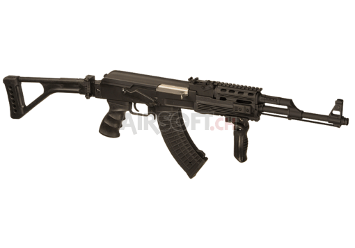 AK47 Tactical FS (Cyma)