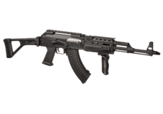 AK47-Tactical-FS-Full-Metal-Cyma