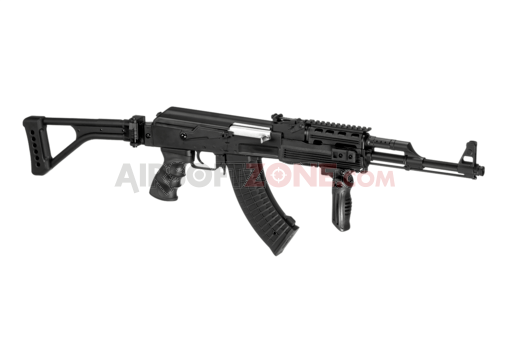 AK47 Tactical FS S-AEG (Cyma)