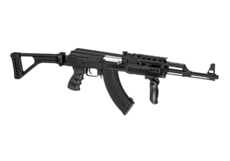 AK47-Tactical-FS-S-AEG-Cyma