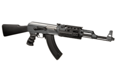 AK47-Tactical-Full-Stock-Cyma