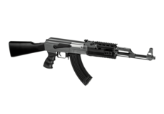 AK47-Tactical-Full-Stock-S-AEG-Cyma
