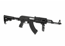 AK47-Tactical-S-AEG-Cyma