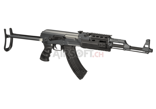 AK47S Tactical (Cyma)