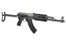 AK47S-Tactical-Cyma