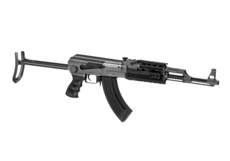 AK47S-Tactical-S-AEG-Cyma