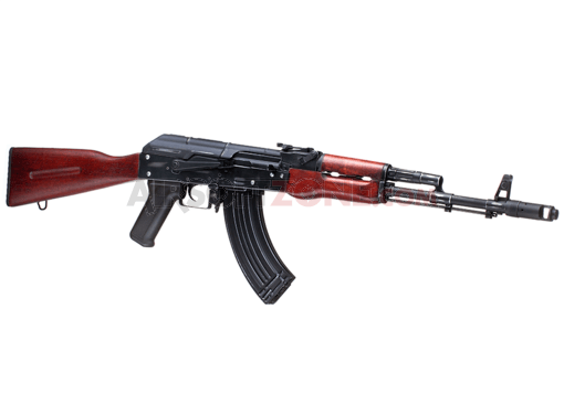 AK74 Blowback Vintage (APS)