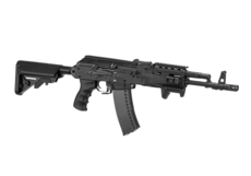 AK74-Tactical-PMC-Blowback-Black-APS