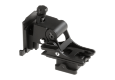 AKA2-NVG-Mount-Black-FMA