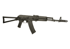AKS74-Full-Metal-Cyma
