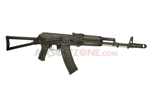 AKS74 Full Metal (Cyma)