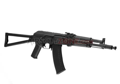 AKS74 Short Folding Stock (Cyma)