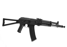 AKS74-Short-Folding-Stock-Cyma